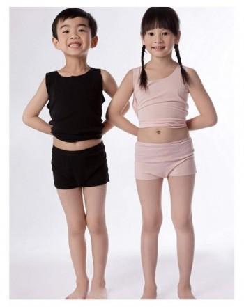 Cheapest Girls' Underwear