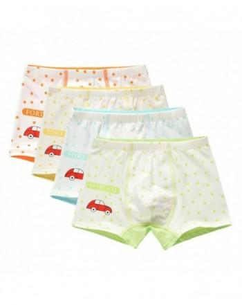 Mmiao 2t 10t Briefs Underwear Aircraft