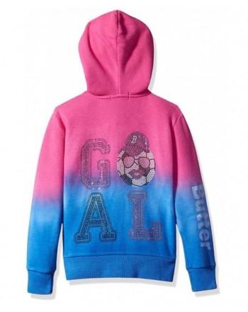 Hot deal Girls' Fashion Hoodies & Sweatshirts On Sale