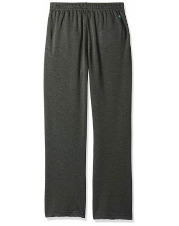 Cheap Real Boys' Athletic Pants