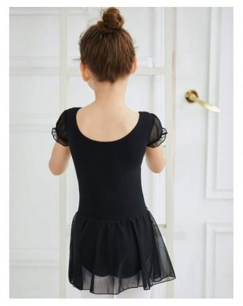 Hot deal Girls' Activewear Dresses On Sale