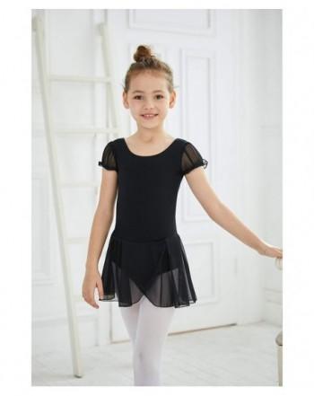 Discount Girls' Activewear Wholesale