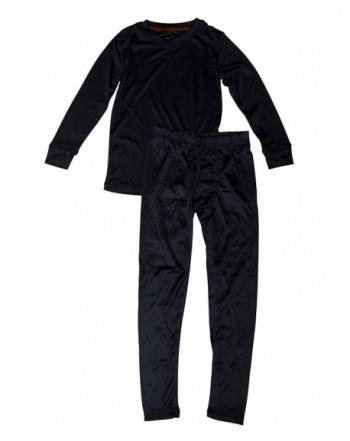 Al Ema Layer Thermal Pajama