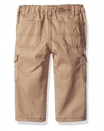 Cheapest Boys' Pants