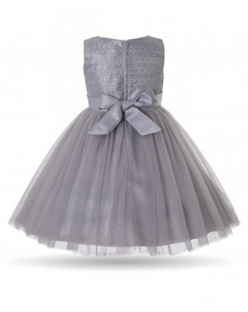 Discount Girls' Special Occasion Dresses