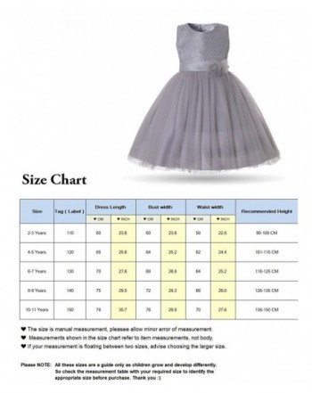 Cheap Girls' Dresses