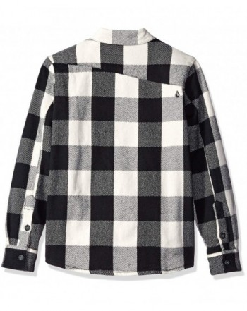 Cheapest Boys' Button-Down Shirts Online