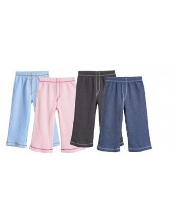 Boys' Pants Online