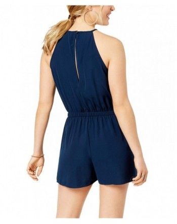 Designer Girls' Jumpsuits & Rompers
