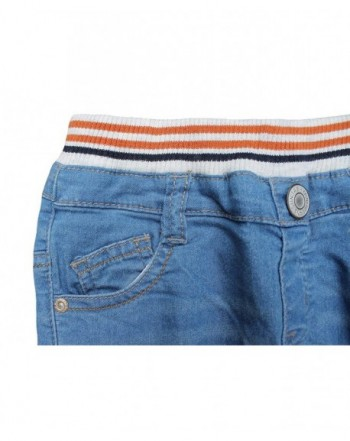 Most Popular Boys' Jeans Outlet Online