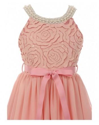 Hot deal Girls' Dresses