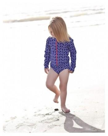 Girls' Two-Pieces Swimwear Wholesale