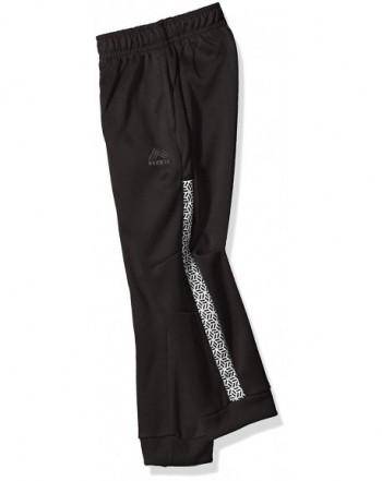 Discount Boys' Athletic Pants Wholesale