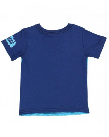 Hot deal Boys' T-Shirts On Sale