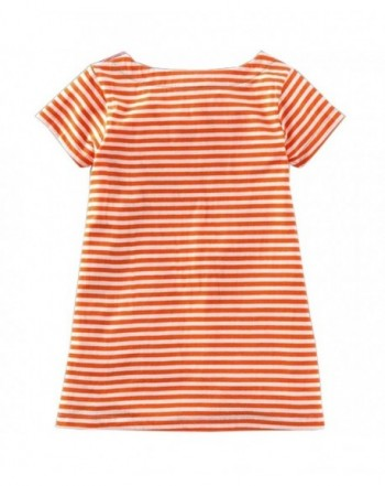 Latest Girls' Casual Dresses for Sale