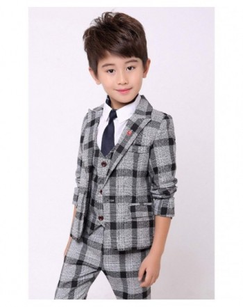 Hot deal Boys' Suits On Sale