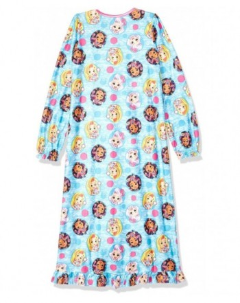 AME Girls Sunny Day Nightgown
