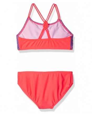 Girls' Fashion Bikini Sets Online