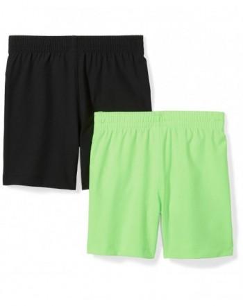 Boys' Shorts On Sale
