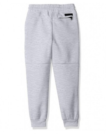 Most Popular Boys' Athletic Pants Online