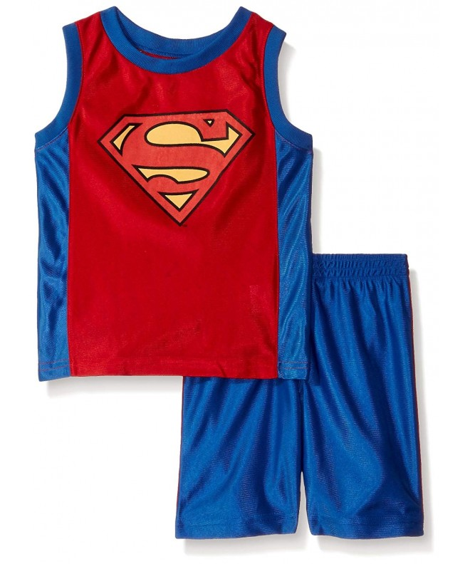 DC Comics Piece Superman Dazzle