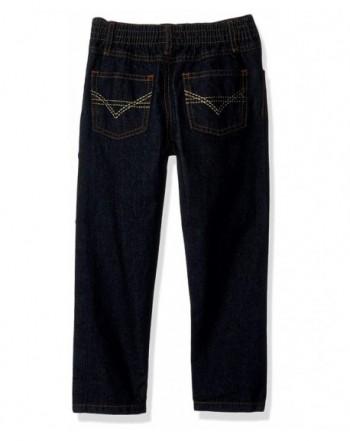 Cheapest Boys' Pant Sets Outlet