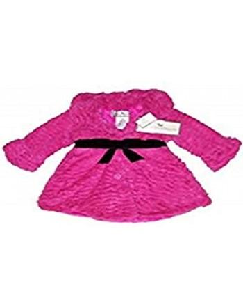 Cheapest Girls' Dress Coats On Sale