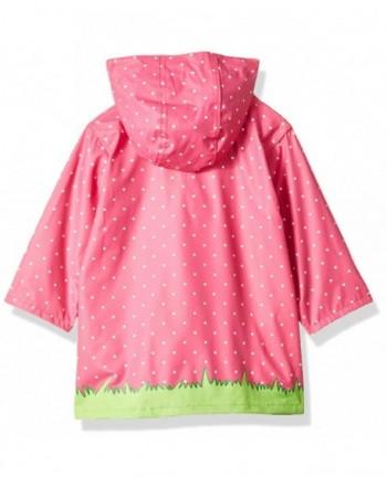 Discount Girls' Rain Wear Outlet Online