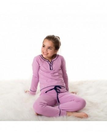 Girls' Sleepwear Online