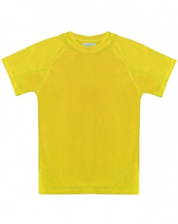 Cheap Boys' Athletic Shirts & Tees
