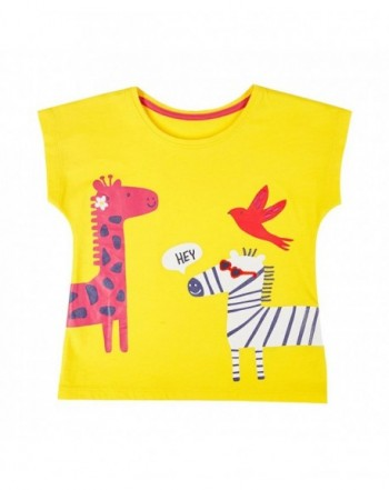 HUAER Comfortable Breathable Cartoon Pattern