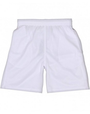 Boys' Athletic Shorts for Sale