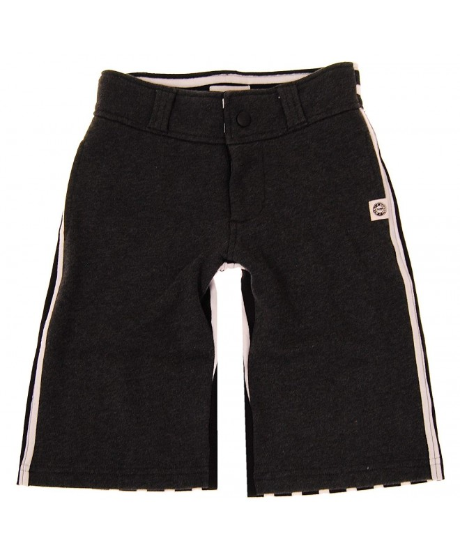 Mini Shatsu Little Stripes Shorts