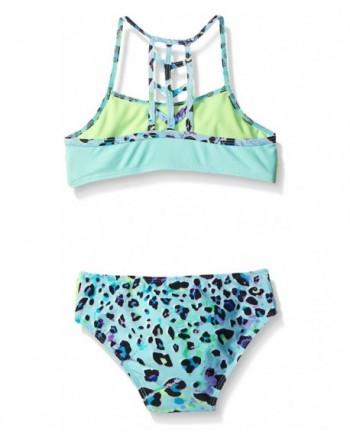Most Popular Girls' Fashion Bikini Sets Online Sale