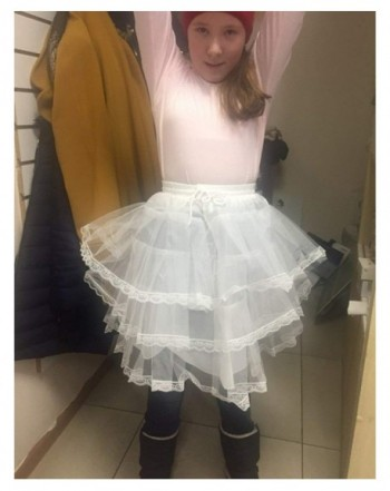Cheap Real Girls' Skirts & Skorts Outlet Online