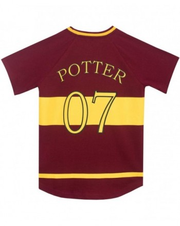 Most Popular Boys' Tops & Tees