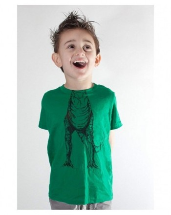 Most Popular Boys' T-Shirts Online Sale