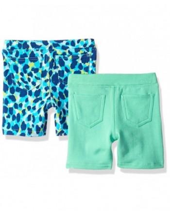 New Trendy Girls' Shorts Online