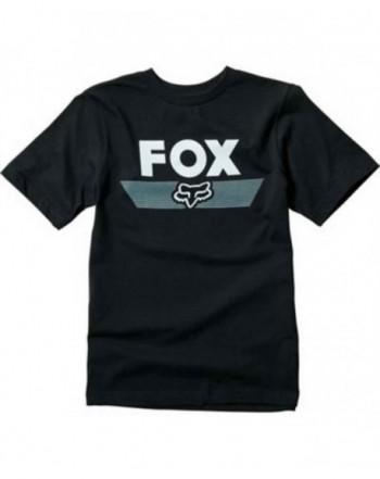 Fox Boys Big Youth Aviator