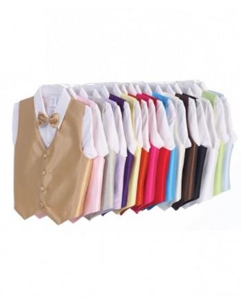 Designer Boys' Sport Coats & Blazers Online