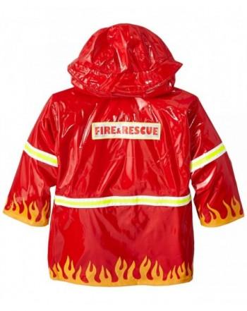 Boys' Rain Wear Wholesale