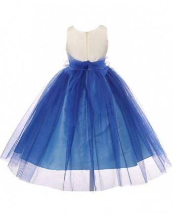 Cheapest Girls' Dresses Outlet Online