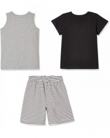Boys' Short Sets Wholesale