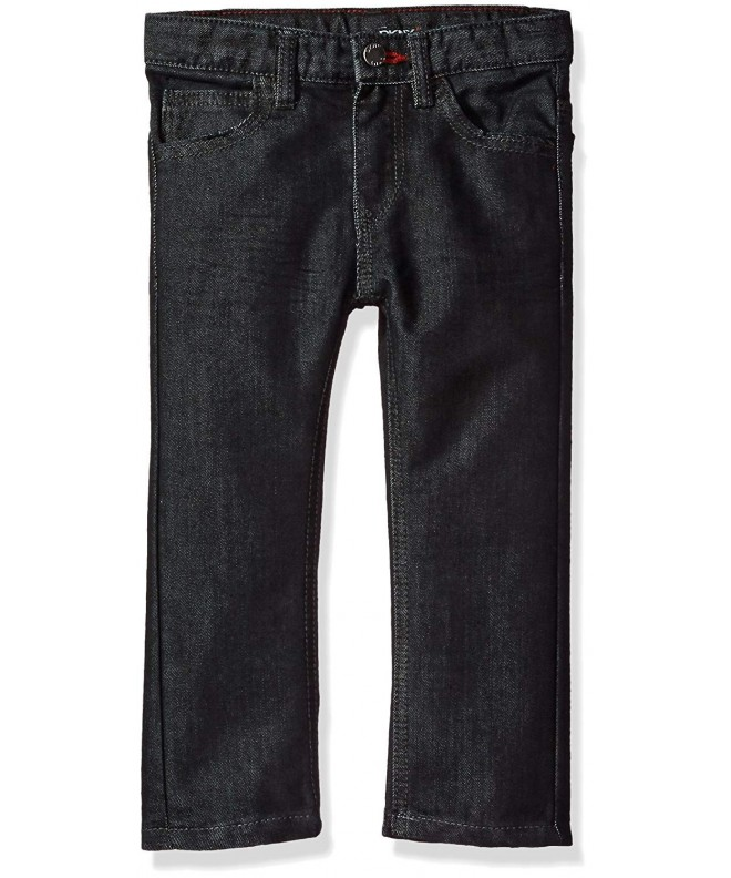 DKNY Boys Denim Styles Available