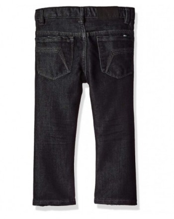 Cheapest Boys' Jeans On Sale