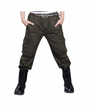 Most Popular Boys' Pants for Sale