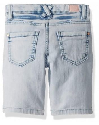 Designer Girls' Shorts
