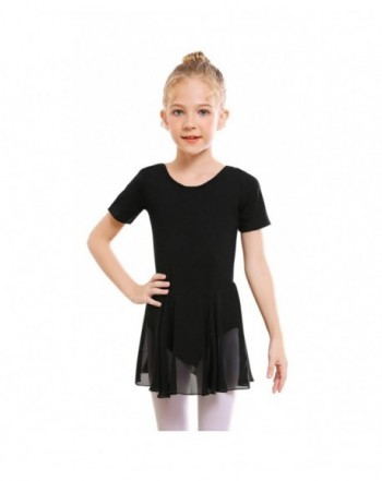 Trendy Girls' Activewear Online Sale