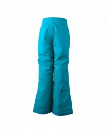 Hot deal Girls' Pants & Capris