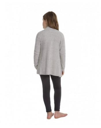 Designer Girls' Sweaters Clearance Sale